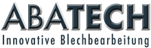 ABATECH – Innovative Blechbearbeitung