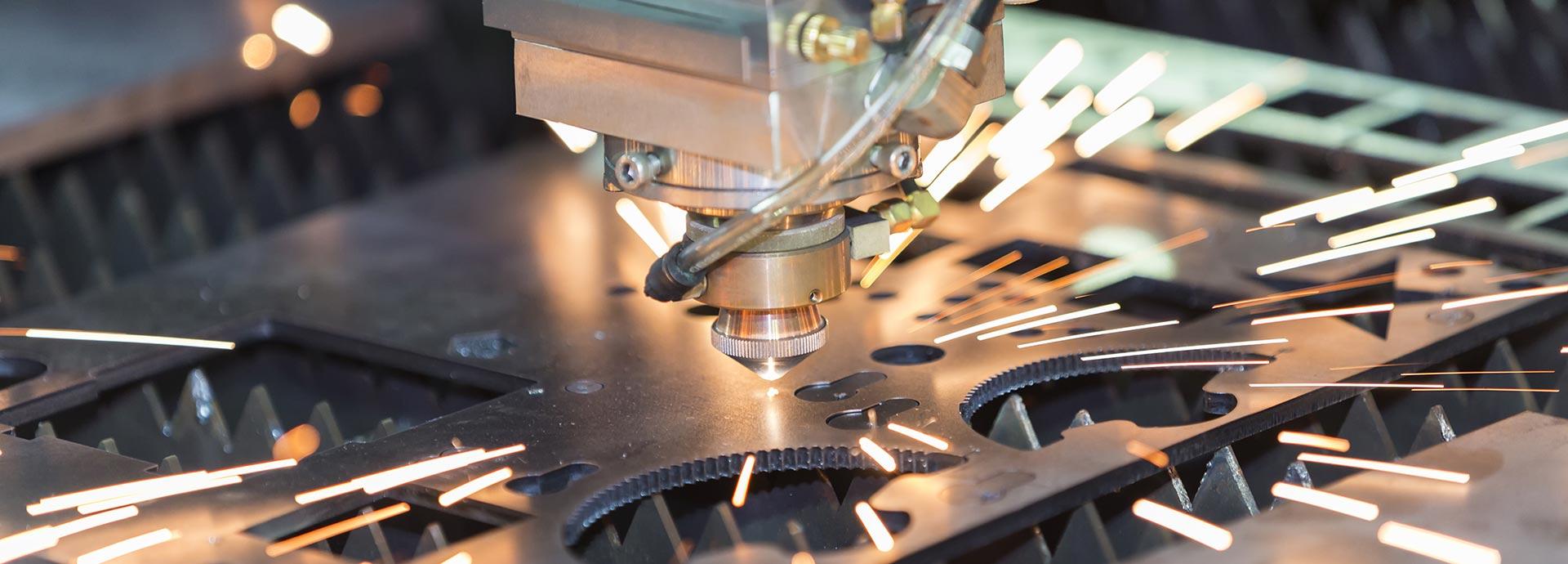 Wir streben nach<br> höchster Qualität und<br> funktionaler Sicherheit.