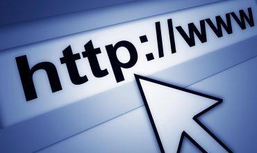 Die neue ABATECH Homepage ist online